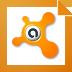 Download avast! Pro Antivirus