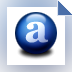 Download avast! Server Edition