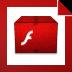 Download digital-defender Antivirus