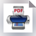 Download docuPrinter SDK