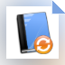 Download eBook DRM Removal