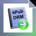 Download ePub DRM Removal