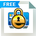 Download eWallet Icon Pack 3: Classic Icons III Professional Edition (Wi