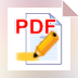 Download eXPert PDF Editor Professional Edition