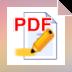 Download eXPert PDF Editor