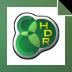 Download easyHDR PRO