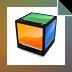 Download enable Virtual Desktop