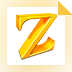 Download formZ RenderZone Plus