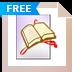 Download free PDF Page Flip Reader