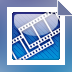 Download honestech Video Editor