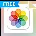 Download iCloud