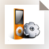 Download iMacsoft iPod to PC Transfer