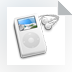 Download iPod 2 iTunes