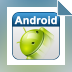 Download iPubsoft Android Desktop Manager