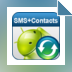 Download iPubsoft Android SMS + Contacts Recovery