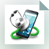 Download iSkysoft Toolbox for Android