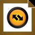 Download iToolSoft Blu-Ray DVD Ripper