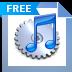 Download iTunes Lyrics Importer