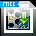Download iWisoft Free Video Downloader