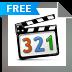 Download iZ3D Media Player Classic