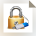 Download idoo USB Encryption