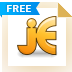 Download jEdit