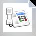 Download mcePhone for Skype
