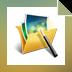 Download meMedia Mp3 Editor