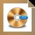 Download mediAvatar Blu-ray Ripper
