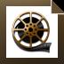 Download mediAvatar Video Converter Pro