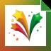 Download office Convert Word Txt to Image Jpg/Jpeg