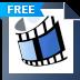 Download save2pc Light