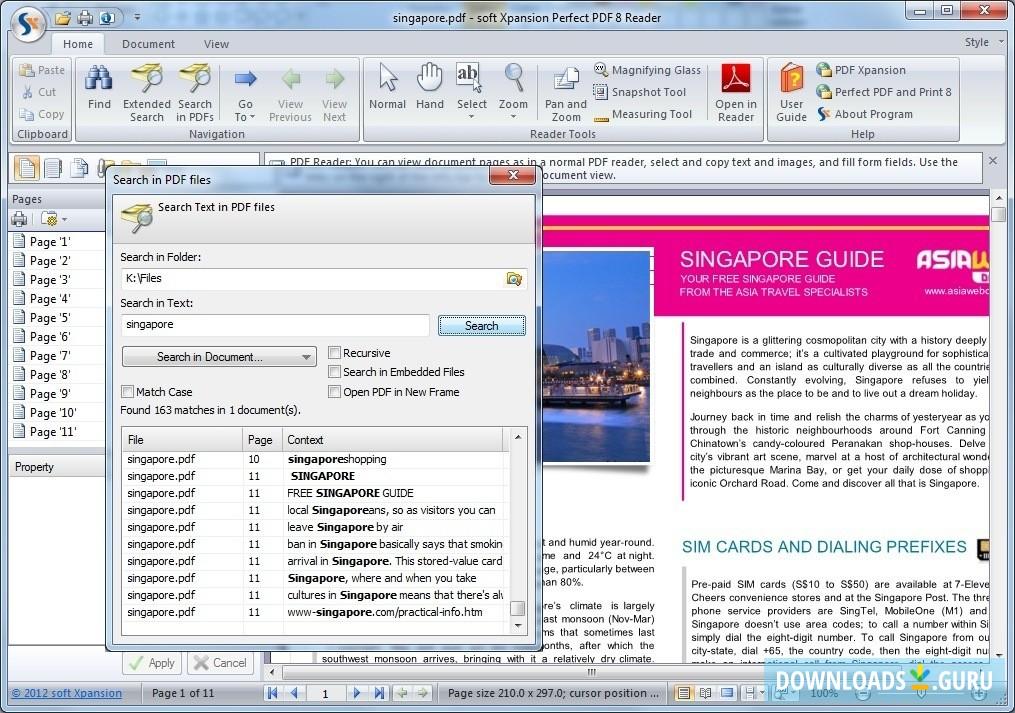Jpg In Pdf Umwandeln Windows 7