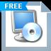 Download stCAD