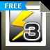 Download xFast Video Downloader