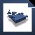 Download zoneLINK SystemUp 2009 DEFRAG